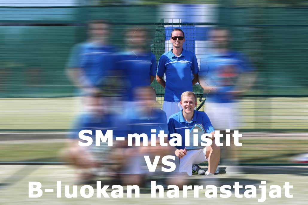 sm-mitalistit-text